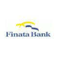 finata-bank